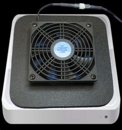 home theater cooling fans home theatre cooling fan error samsung home theater