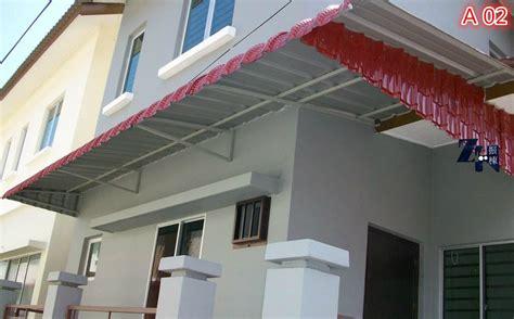 awning malaysia roof awning malaysia superior resistance