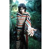 Somebody Stole My Thunder A Few From Nick Drake