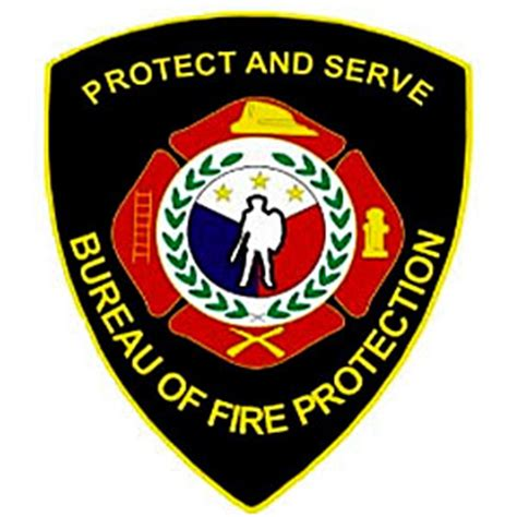 color of protection bfp logo bfp region 12