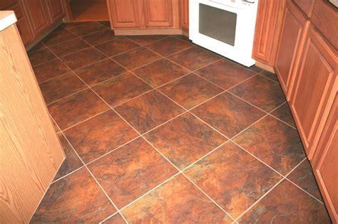 Colored Floor Tiles   Tile Design Ideas