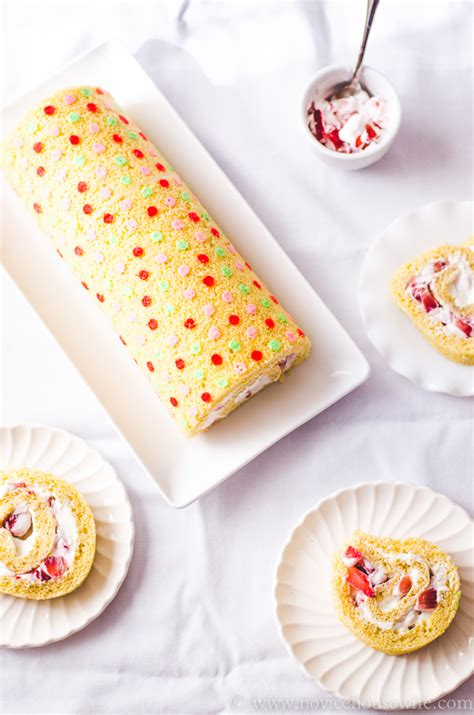 japanese patterned swiss roll patterned swiss roll template www pixshark com images