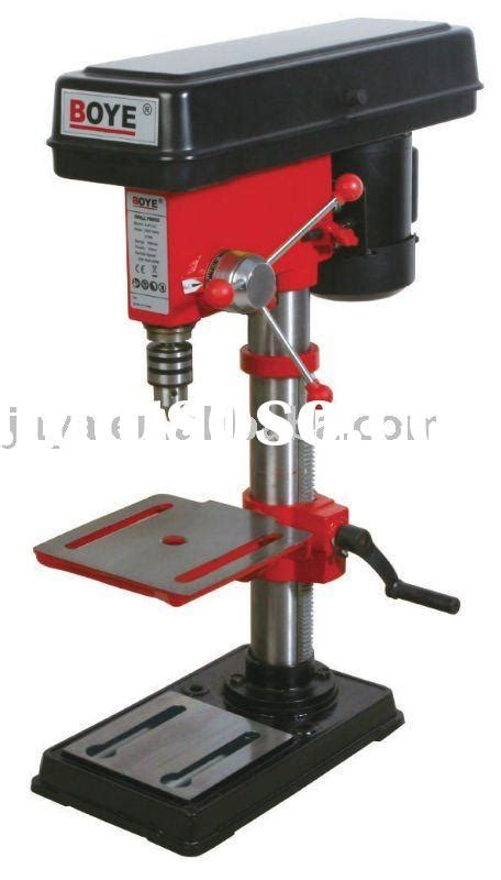 best type of bench press drill press bench drill press bench manufacturers in