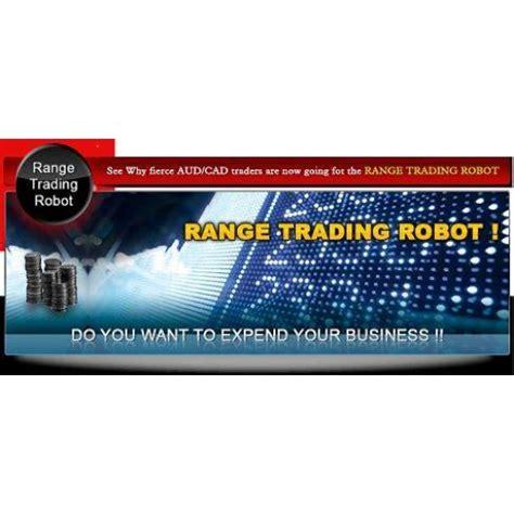 fibonacci and chart pattern trading tools range trading robot bonus robert fischer candlesticks