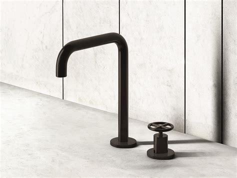 fantini rubinetti fontane bianche mitigeur lavabo collection fontane
