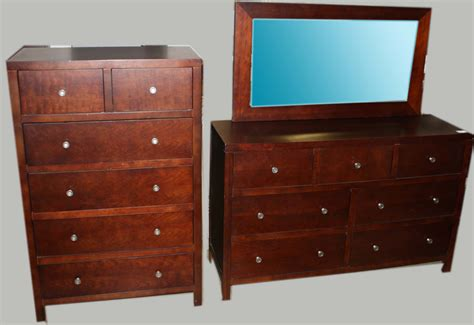 zocalo bedroom furniture zocalo modern bedroom set jpg merrill s auction