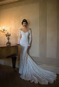 can t afford it get over it a berta inspired dress for