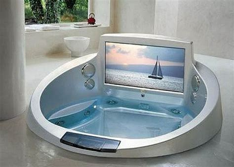 bathtubs jacuzzi 14 best bathroom by installing jacuzzi tubs images on
