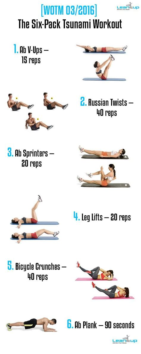 best 25 best ab workout ideas on abdominal