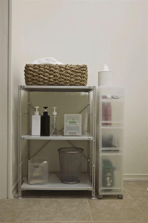 Muji Dresser by Best 25 Muji Storage Ideas On Muji Muji