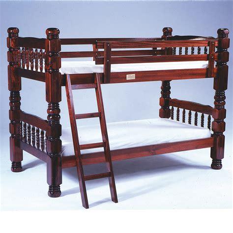 Dipan Anaka Tingkat Dan Laci Kayu Jati Dipan Minimalis Jepara dipan anak tingkat model klasik kayu jati jepara pilihan