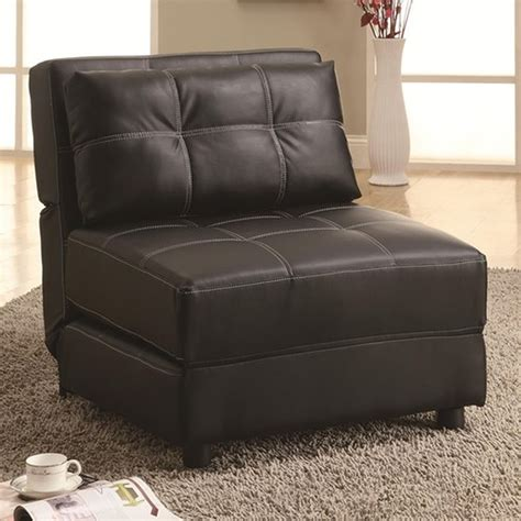 Leather Accent Chair Leather Modern Accent Chairs The Clayton Design Types Of Modern Accent Chairs