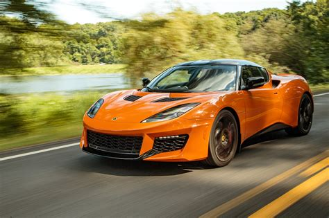 lotus usa prices lotus evora motor trend autos post
