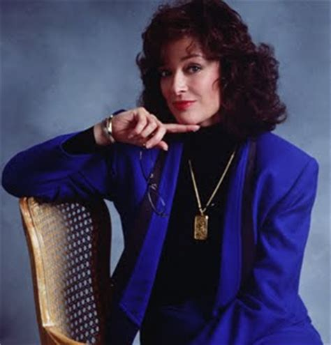 charlene designing women billeves 233 es dixie carter