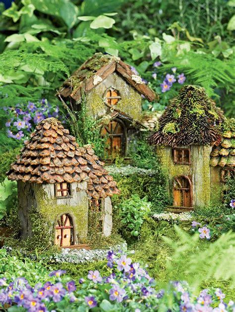 fairy house designs 1000 ideas about fairy garden houses on pinterest fairy gardening fairy houses and