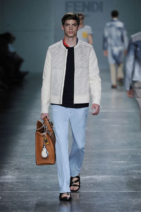 fendi summer 2015 s collection the beep