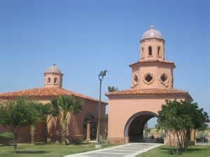 Tx Attractions Visitor Attractions In Webb County