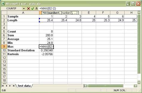 format xlsx general ledger templates in excel format xlsx