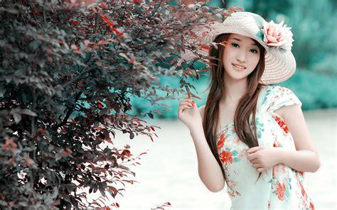wallpaper girl image download romantic wallpaper girls wallpaper download emotional