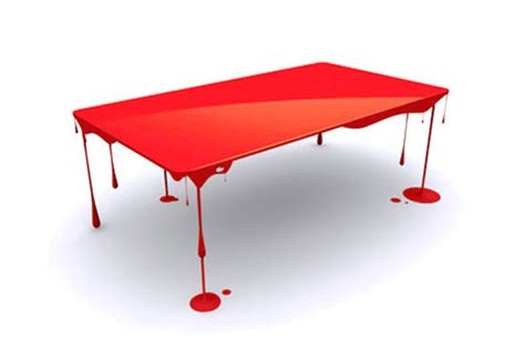 Innovative Furniture Design Coffee Tables Chairs Sofas Innovative Coffee Table