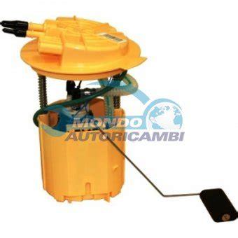 alimentazione gpl imp alimentazione carburante fiat freemont k05145620ab