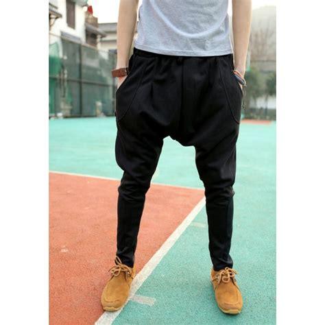 Celana Jogger Japan Style jual celana jogger pria terbaru