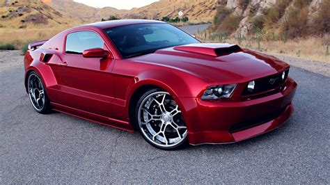 12 ford mustang ford mustang 12 high quality ford mustang pictures on