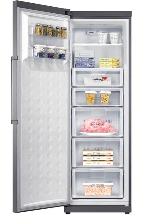 congelateur armoire samsung cong 233 lateur armoire samsung rz28h6050ss silver 4130324