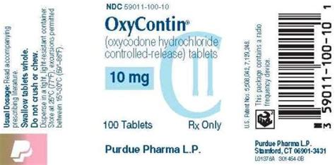 How Does It Take To Detox From Percocet by How Does Opiate Withdrawal Last Addiction