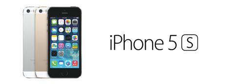 iphone  prices information gb gb  gb