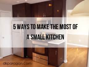 how to make the most of a small bedroom you cheap kitchen remodeling help information