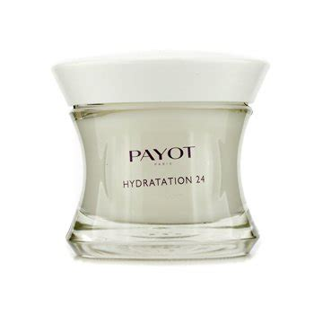 Payot Hydra 24 Creme 50ml 1 6oz payot skincare strawberrynet australia