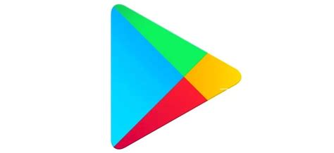 Play Store App For Android Play Store India Now Shows App Size Information