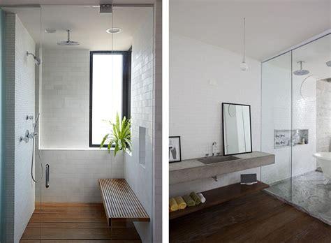 piastrelle marche marche piastrelle bagno idee creative di interni e mobili