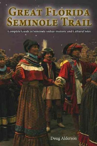 the seminole indians of florida genealogy trails happy seminole indians auf pinterest seminolen patchwork