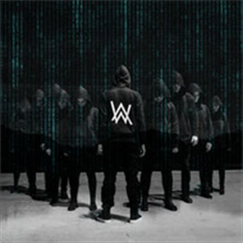 alan walker discography mer musikk artists releases artistxite com
