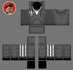 Jaket Hoodie Dj Snake Black roblox skins green shirt template roblox hacks