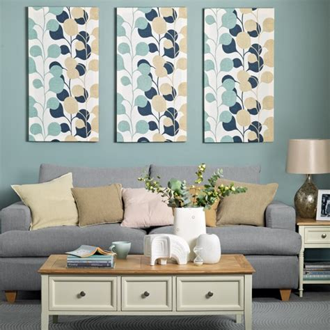 teal living rooms teal living room with wall panels living room decorating