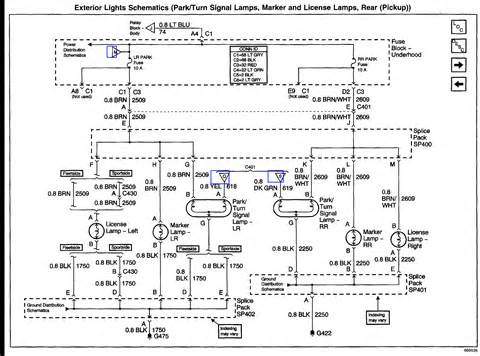 chevy traverse fuse box diagram chevy free engine image for user manual