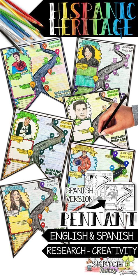 english heritage themes 4627 best tpt ela activities images on pinterest