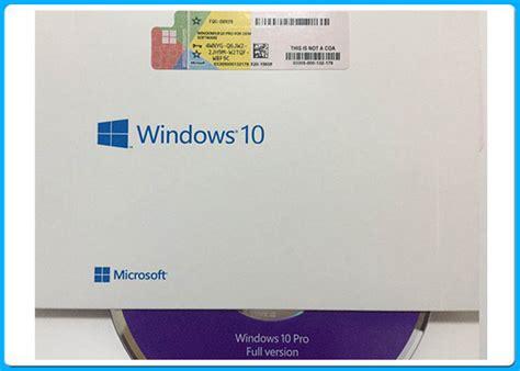 Windows Pro 10 32bit64bit 32bit 64bit windows 10 professional product key codes oem