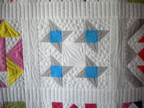 Longarm Quilting Patterns Beginners by Beginner Longarm Quilting Designs And Ideas Be Inspired