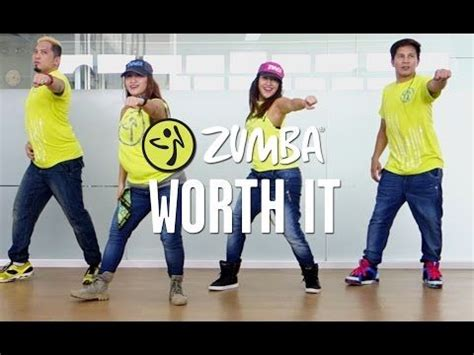 zumba steps on youtube worth it zumba fitness live love party youtube