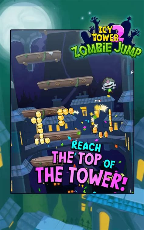 doodle jump mod apk zippy copia de seguridad descargar icy tower 2 jump
