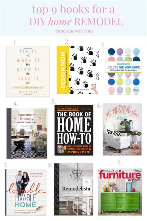 100 best home design books 2015 maison et objet