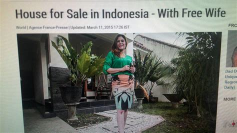 Indonesia Foe Sale house for sale in indonesia with free business nigeria