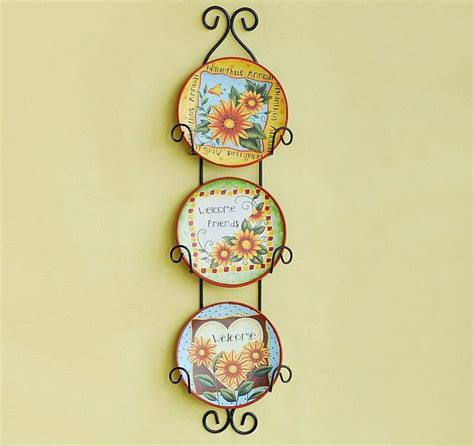decorative plates for hanging on wall hanging decorative wall plates home decor wall