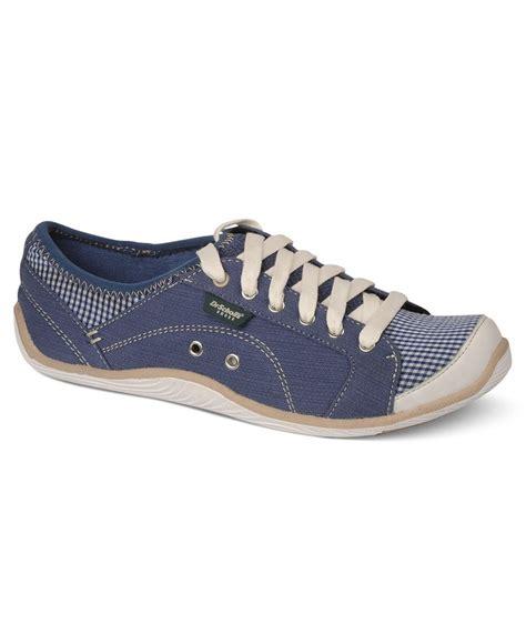 dr scholls sneakers dr scholl s jennie sneakers