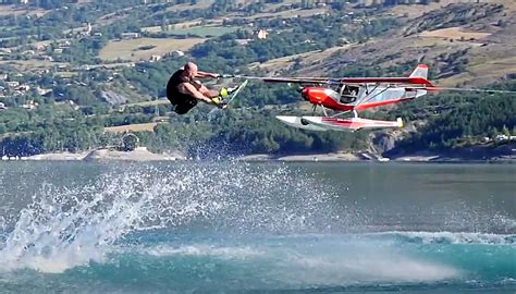 where are heyday boats made heyday le wake boat made in europe handle wake magazine