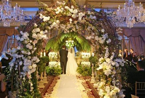 wedding decorations arches the wedding specialiststhe